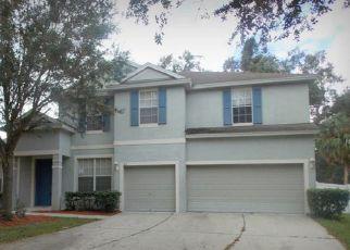 Foreclosure  id: 4230316