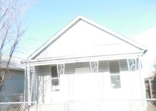 Foreclosure  id: 4230331