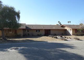 Foreclosure  id: 4230336