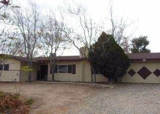 Foreclosure  id: 4230338