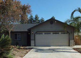 Foreclosure  id: 4230343