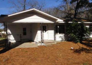 Foreclosure  id: 4230344