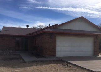Foreclosure  id: 4230348