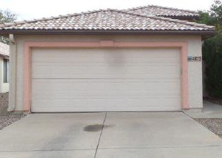 Foreclosure  id: 4230351