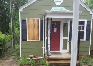 Foreclosure  id: 4230361