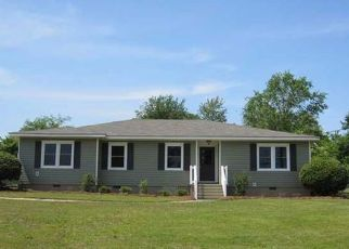 Foreclosure  id: 4230363