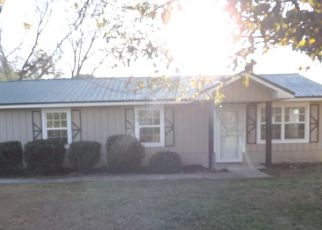 Foreclosure  id: 4230366