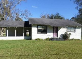 Foreclosure  id: 4230371
