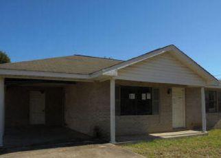 Foreclosure  id: 4230374