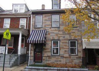 Foreclosure  id: 4230378
