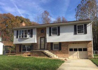 Foreclosure  id: 4230383