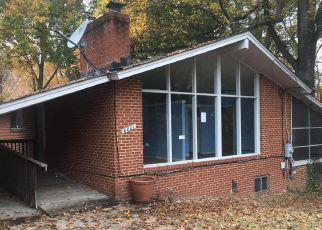 Foreclosure  id: 4230386