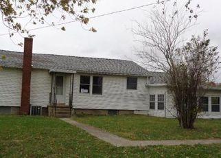 Foreclosure  id: 4230388