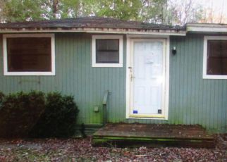 Foreclosure  id: 4230389