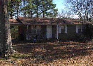 Foreclosure  id: 4230503