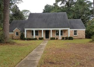 Foreclosure  id: 4230508