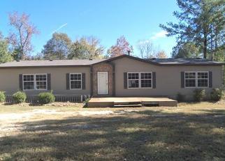 Foreclosure  id: 4230509