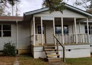 Foreclosure  id: 4230513