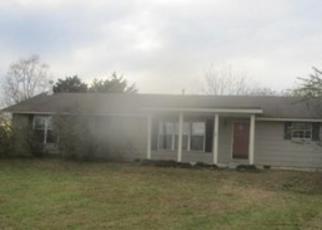 Foreclosure  id: 4230514