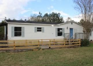 Foreclosure  id: 4230518