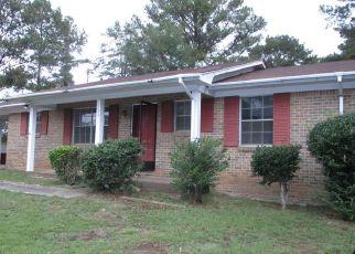 Foreclosure  id: 4230519