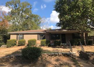 Foreclosure  id: 4230520