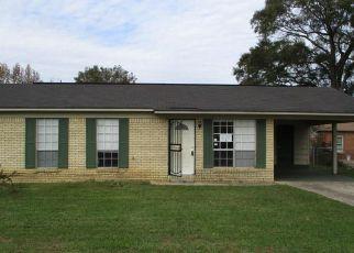 Foreclosure  id: 4230529