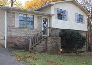 Foreclosure  id: 4230532