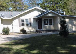 Foreclosure  id: 4230536