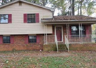 Foreclosure  id: 4230542