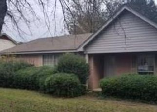 Foreclosure  id: 4230543