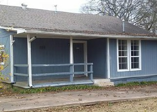 Foreclosure  id: 4230551