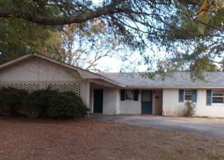 Foreclosure  id: 4230554