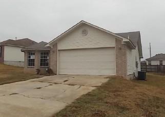 Foreclosure  id: 4230555