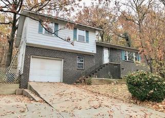 Foreclosure  id: 4230558
