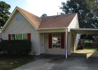 Foreclosure  id: 4230560