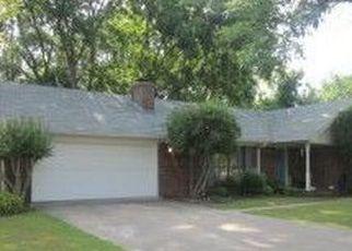 Foreclosure  id: 4230563