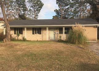 Foreclosure  id: 4230566