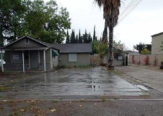 Foreclosure  id: 4230580