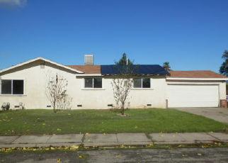 Foreclosure  id: 4230582