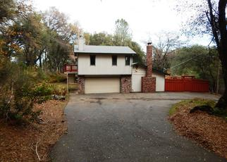 Foreclosure  id: 4230583