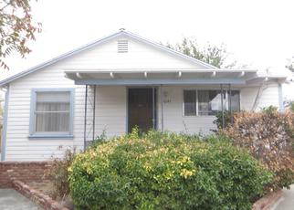Foreclosure  id: 4230586