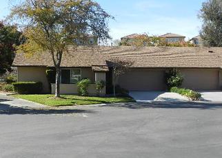 Foreclosure  id: 4230596
