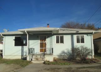 Foreclosure  id: 4230597