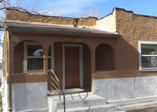 Foreclosure  id: 4230599