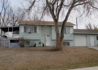 Foreclosure  id: 4230600