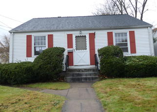 Foreclosure  id: 4230603