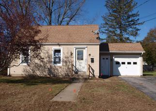 Foreclosure  id: 4230606