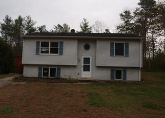 Foreclosure  id: 4230611