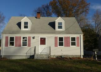 Foreclosure  id: 4230613